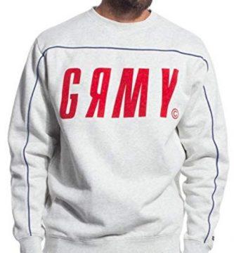 8e3f7c7ed5f3c 🥇 Ropa GRIMEY Outlet Grimey Barato Comprar Online