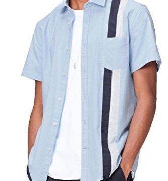camisas trap