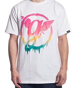 camisetas trap