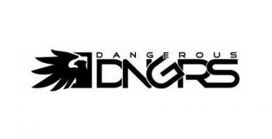 ropa dangerous dngrs
