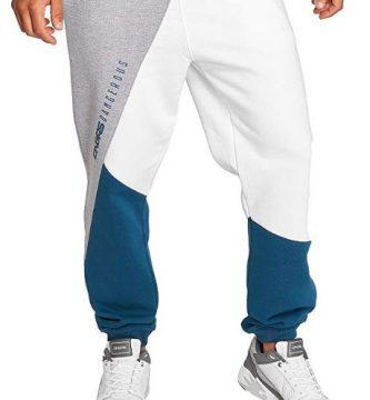 pantalones trap