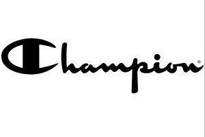 ropa champion barata